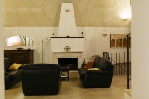 Hotel-Casalnuovo (65)