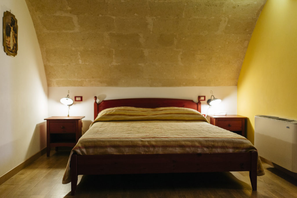 Hotel-Casalnuovo (26)